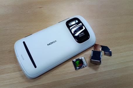 1330338920_nokia-808teknolojiokucom.jpg