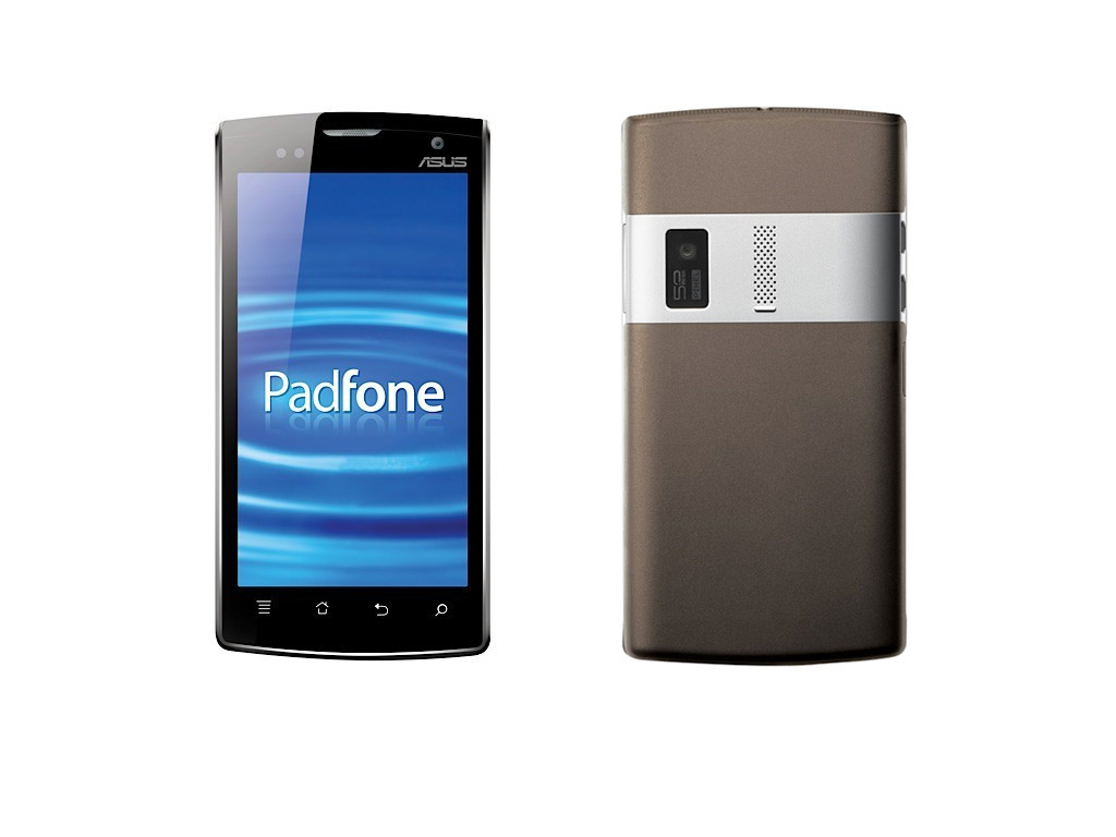 1330357371_asus-padfone-phone-front-rear-view.jpg