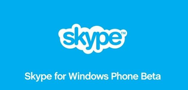 1330358235_skype-for-windows-phone-beta.jpg