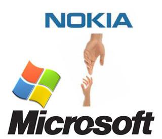 1330358287_nokia-microsoft.jpg