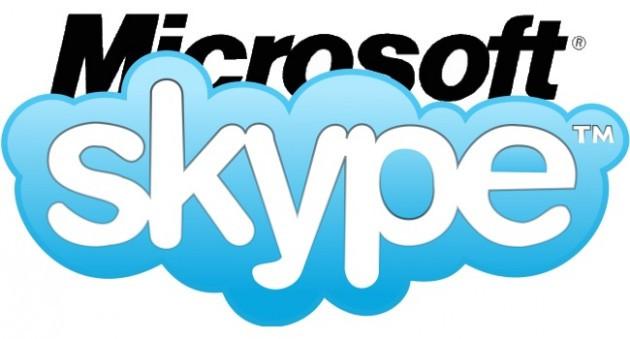 1330358299_microsoft-skype-630x339.jpg