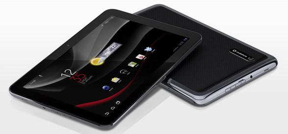 1330470500_vodafone-smarttab-10.jpg