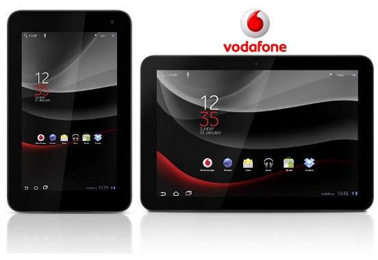 1330472586_1329566556vodafone-smart-tab.jpg