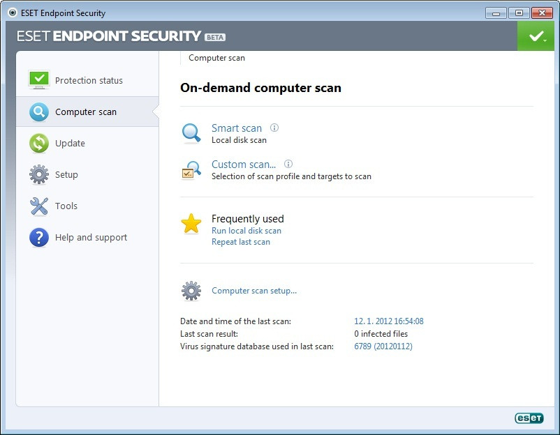 1330513138_scanendpointsecurity.jpg