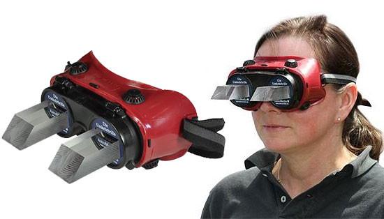 1330547693_reversing-goggles-thumb-550xauto-85002.jpg