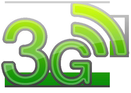 4G ve 3G Nedir ve Farkları Nelerdir 1