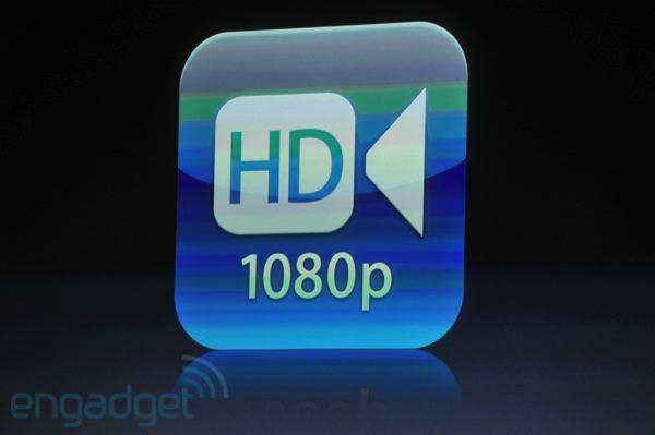 1330556598_iphone5apple2011liveblogkeynote1471.jpg
