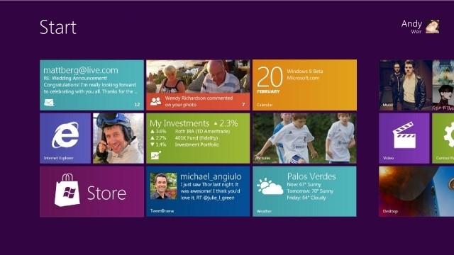 1330560619_windows-8-consumer-preview.jpg