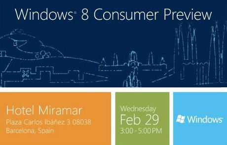 1330560648_windows-8-consumer-preview1.jpg