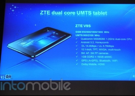 1330600281_zte-v9s-android-tablet.jpg