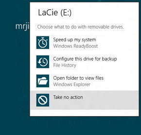 1330632739_35-removable-drives2.jpg