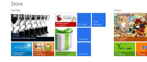 1330672144_10-windows-store.jpg