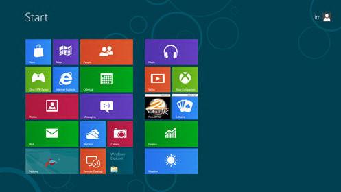 1330692033_01-initial-desktop.jpg