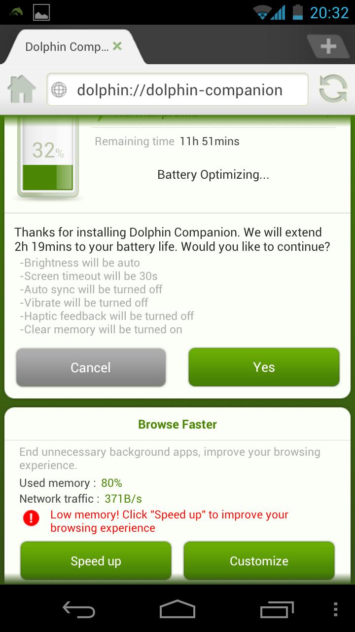 1330731410_dolphin-browser-7.3teknolojioku.png