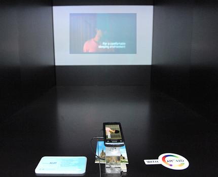 1330738083_samsung-projektor-telefon.jpg