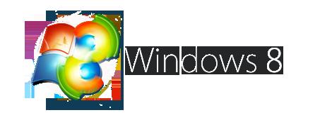 1330775554_windows8v2clearpngbyrehsup-d3gyfc5.png