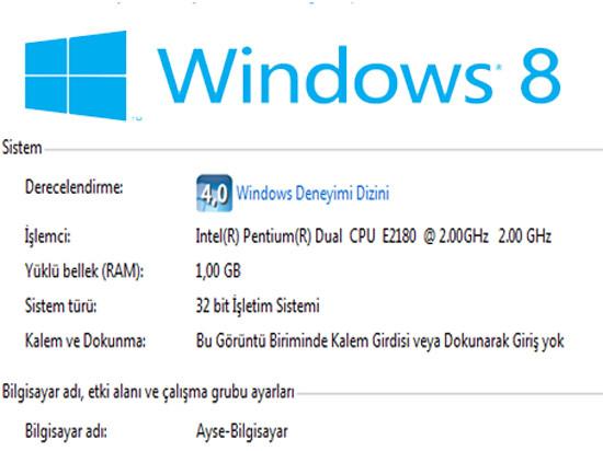 1330809820_isletim-sistemi.jpg