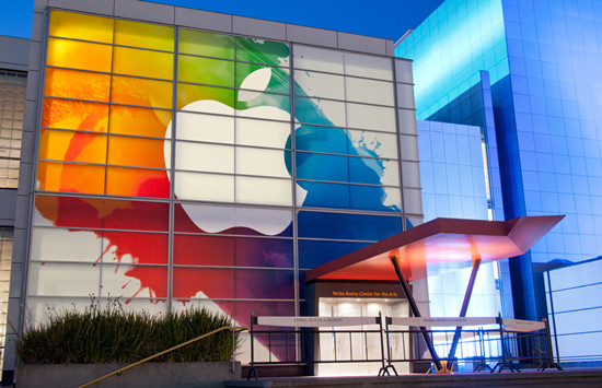 1330815193_the-stage-is-set-for-apple-s-ipad-3-unveiling-photos-2.jpg