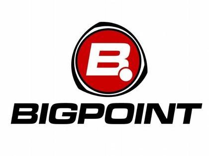 1330859361_bigpoint-social-games-observer.jpg