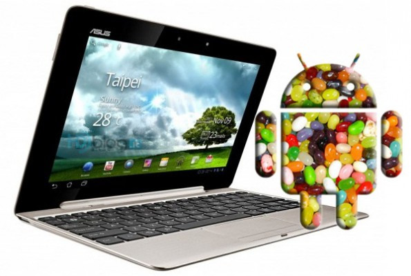 1330869309_asus-et-android-5.0-jelly-bean.jpg