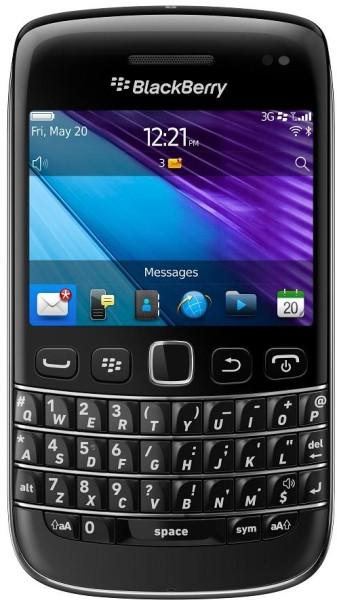 1330869404_775573190509091blakckberry-bold-9790.jpg