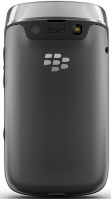 1330869424_238122190509091blakckberry-bold-97901.jpg