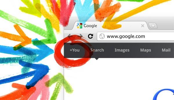 1330871967_google-plus-marker-arrows.jpg