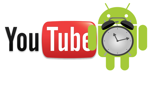 1330875783_youtube-android-alarm.png