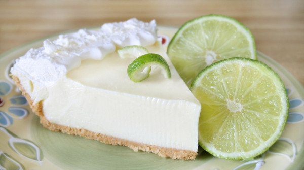 1330901330_key-lime-pie.jpg