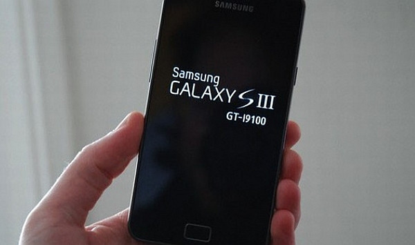 1330910098_samsung-galaxy-s-iii-haber2-dh-fx57.jpg
