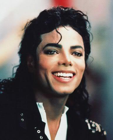 1330938168_michael-jackson-cute.jpg