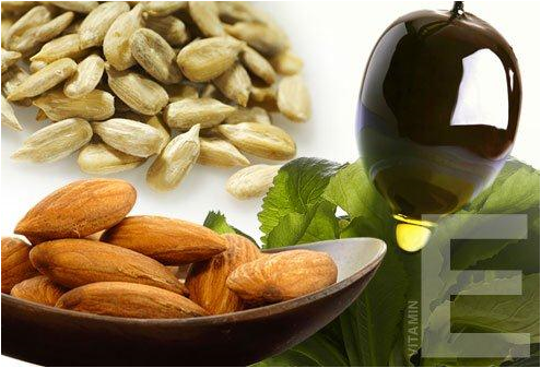 1330948441_vitamin-e-cilt-sagliginin-guclendiricisi.png