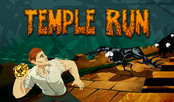 1331073072_temple-run-android-march-27.png