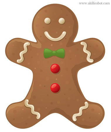 1331121514_gingerbread.jpg