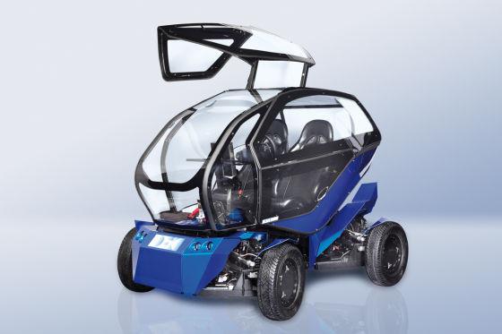 1331127575_eo-smart-connecting-car-560x373-645cb0558de574ff.jpg