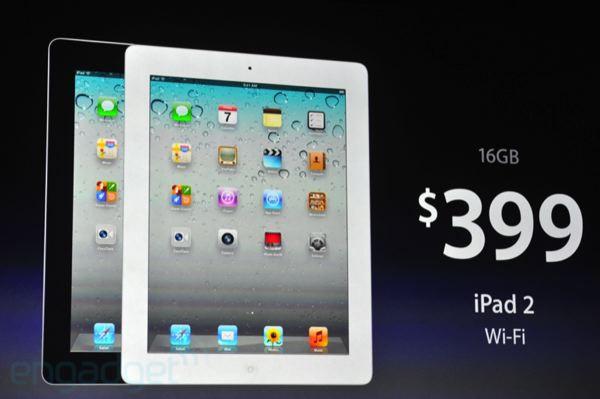 1331159697_ipad-2-yeni-fiyat-768850437279.jpg