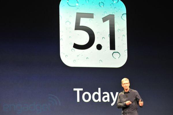 1331164314_apple-ipad-3-ipad-hd-liveblog-2872.jpg