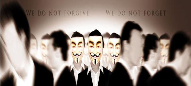 1331198408_cropped-anonymouswearelegionbyrocklou.jpg