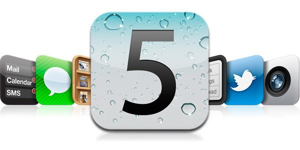 1331205298_ios-5-logo.jpg