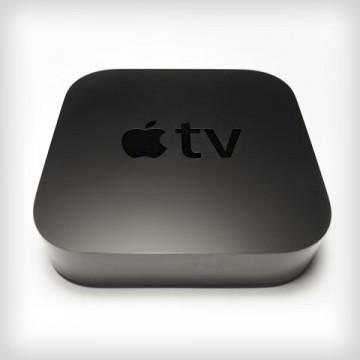 1331207740_apple-tv-chart-480x480-360x360.jpg