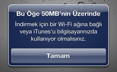 1331207782_iphone-3g-app-download-limit-50mb.png