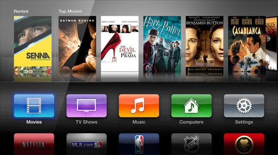 1331221094_overviewuiscreen.jpg
