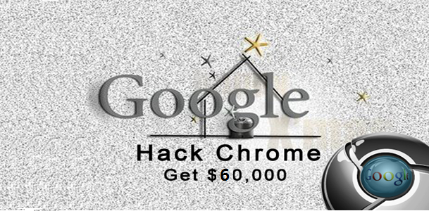 1331223508_google-chrome-hack.png