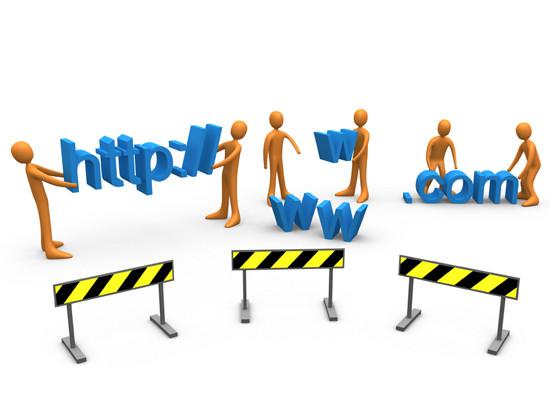 1331238480_sirket-web-sitesi.jpg