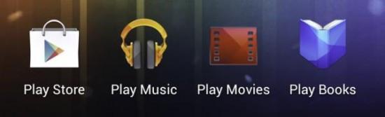 1331256646_play-music-play-books-play-video.jpg
