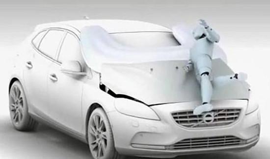1331296864_volvopedestrian-airbag.jpg