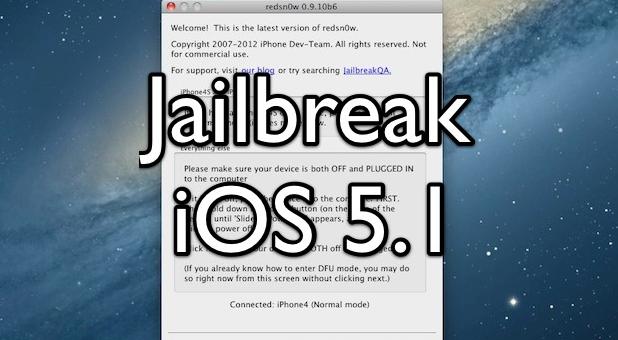 1331301276_jailbreak.png