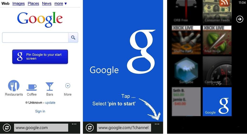 1331348144_googlesearch.jpg