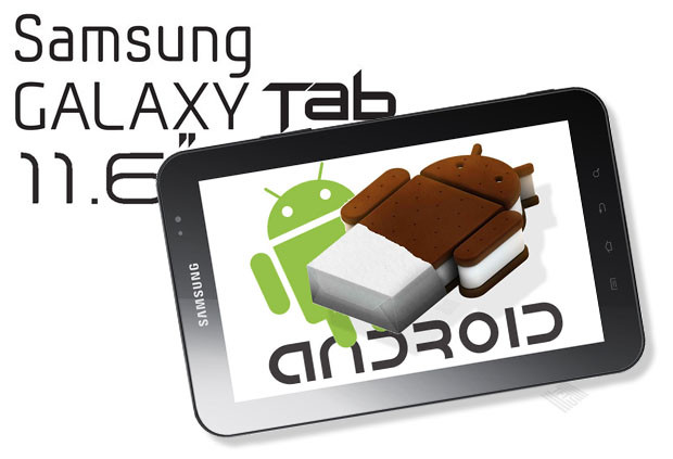 1331386857_samsung-galaxy-tab-logo-with-galaxy-tab-tablet-11-and-android-logo.jpg