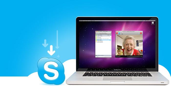 1331388950_hero-mac28-bg.jpg